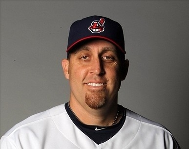 Aaron Harang Net Worth