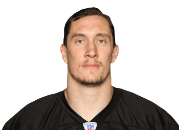 Aaron Smith Net Worth