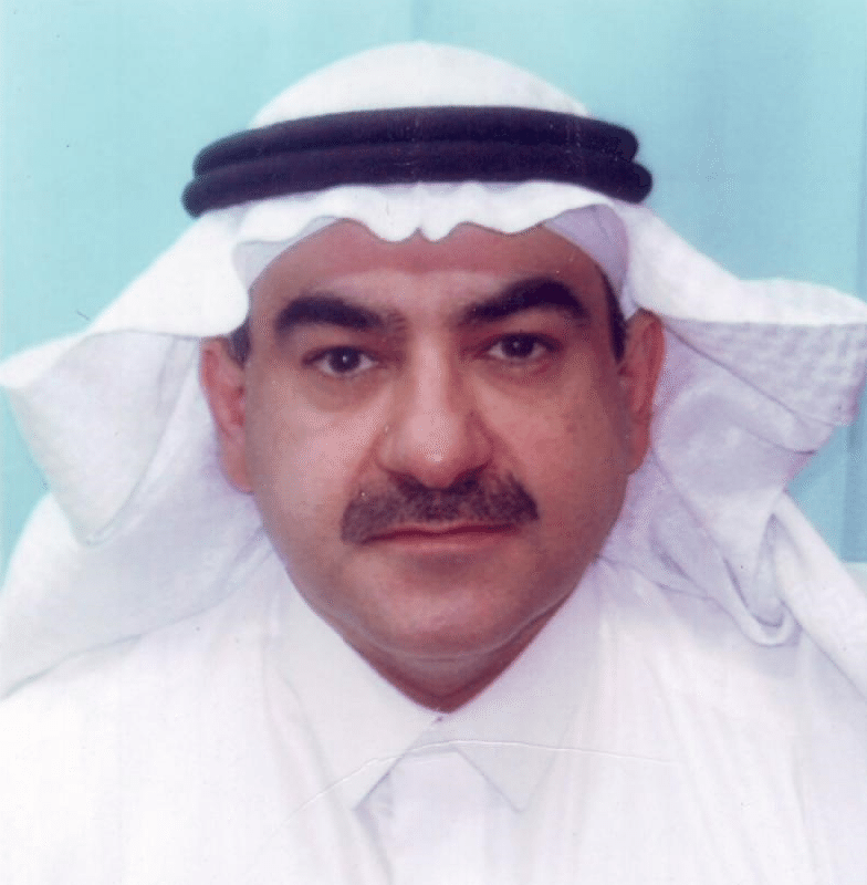 Abdullah Al Rajhi Net Worth