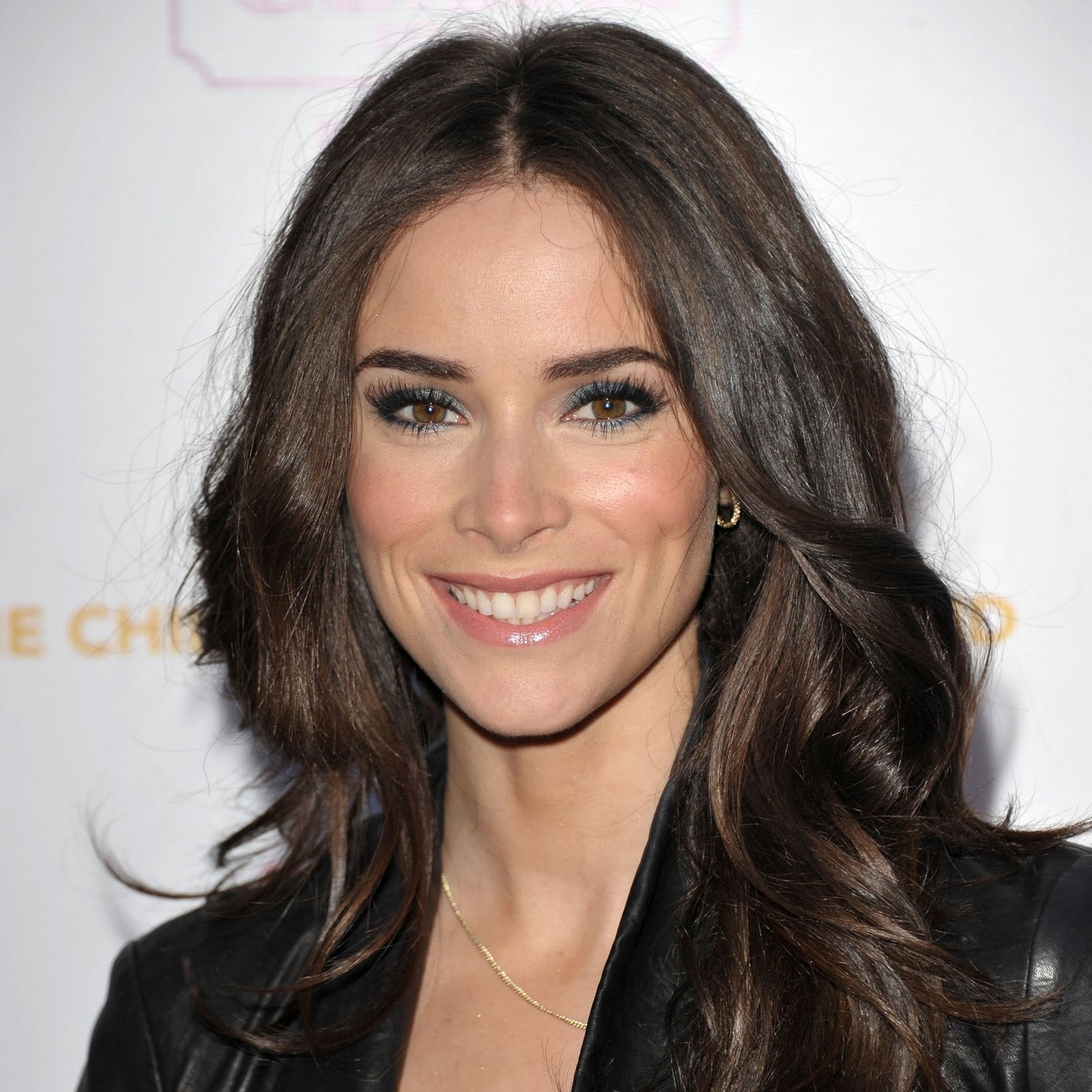 Abigail Spencer Net Worth