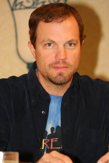 Adam Baldwin Net Worth
