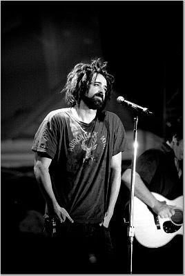 Adam Duritz Net Worth