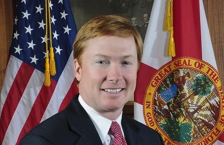 Adam Putnam Net Worth