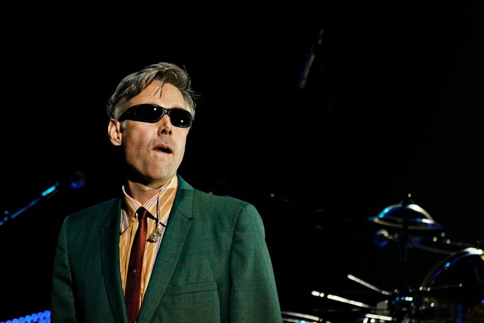 Adam Yauch aka MCA Net Worth