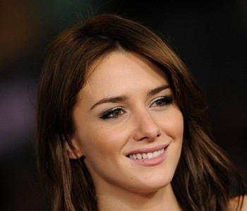 Addison Timlin Net Worth