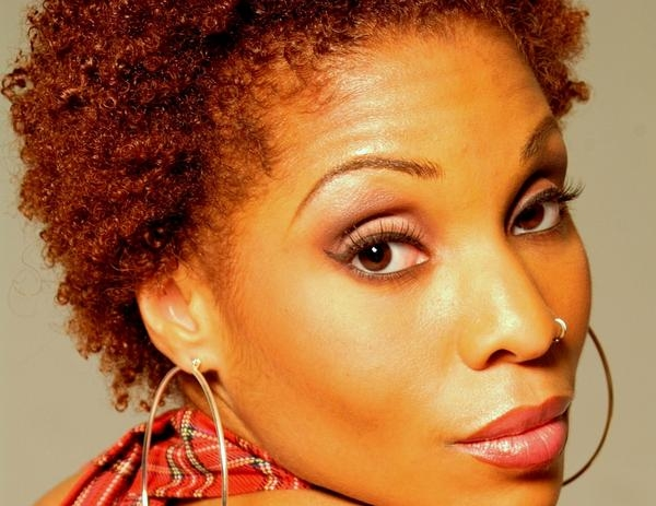 Adina Howard Net Worth