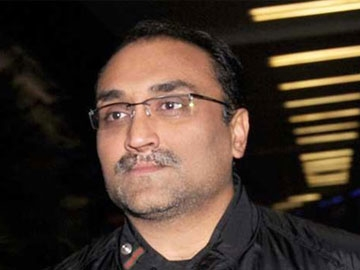 Aditya Chopra Net Worth