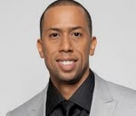 Affion Crockett Net Worth