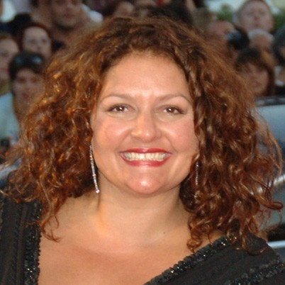 Aida Turturro Net Worth