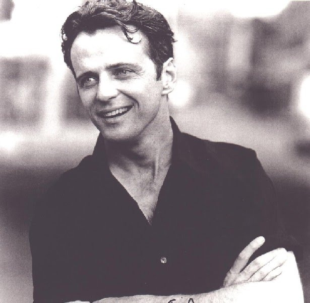 Aidan Quinn Net Worth