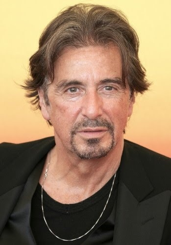Al Pacino Net Worth