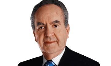 Alberto Bailleres Net Worth