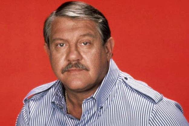 Alex Karras Net Worth
