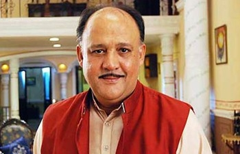 Alok Nath Net Worth