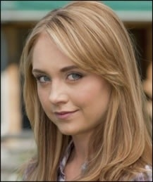 Amber Marshall Net Worth