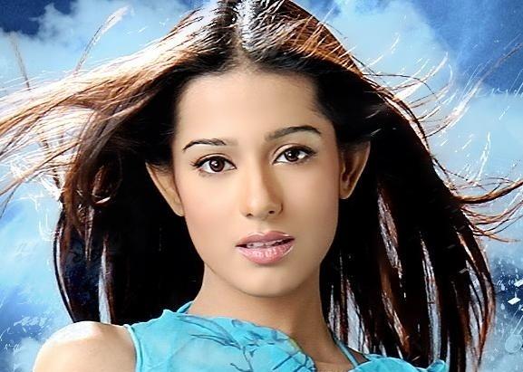 Amrita Rao Net Worth
