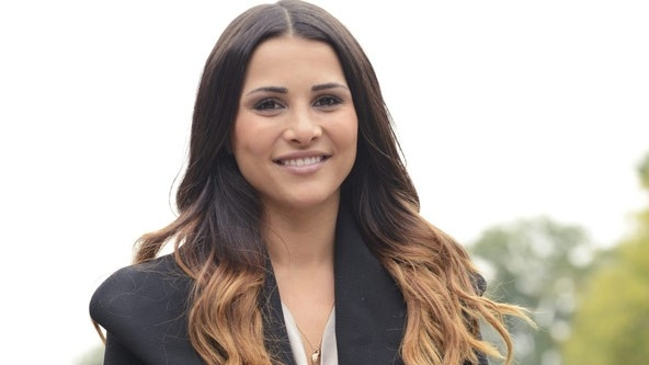 Andi Dorfman Net Worth