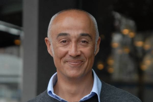 Andrew Ridgeley Net Worth