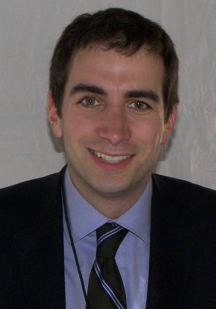Andrew Ross Sorkin Net Worth