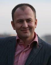 Andrey Melnichenko Net Worth