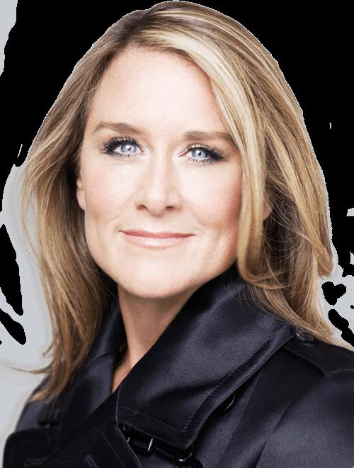 Angela Ahrendts Net Worth