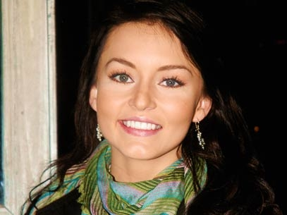 Angelique Boyer Net Worth