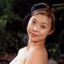 Annabel Chong Net Worth
