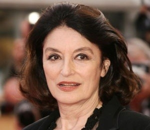 Anouk Aimée Net Worth