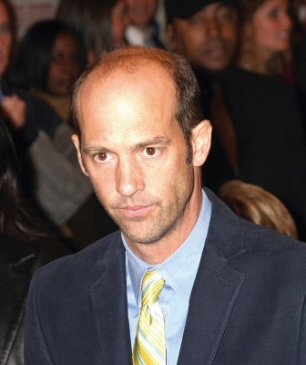 Anthony Edwards Net Worth