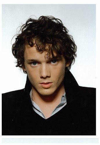 Anton Yelchin Net Worth