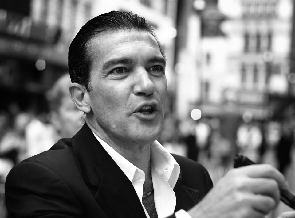 Antonio Banderas Net Worth - Celebrity Net Worth Antonio Banderas