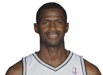 Antonio McDyess Net Worth