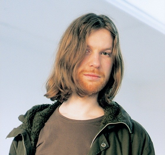 Aphex Twin Net Worth