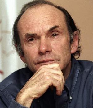 Arne Naess, Jr. Net Worth