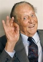 Art Linkletter Net Worth