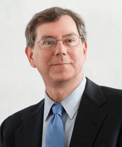Arthur Levinson Net Worth