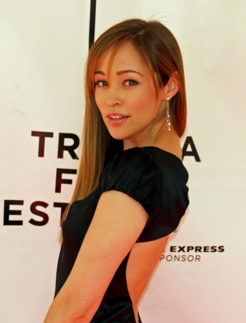 Autumn Reeser Net Worth