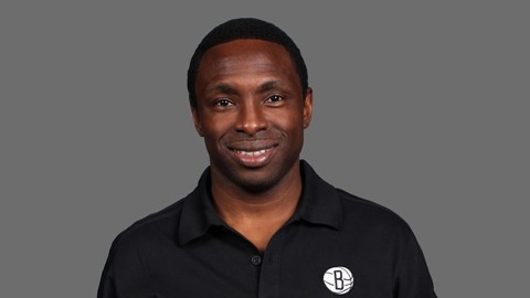 Avery Johnson Net Worth