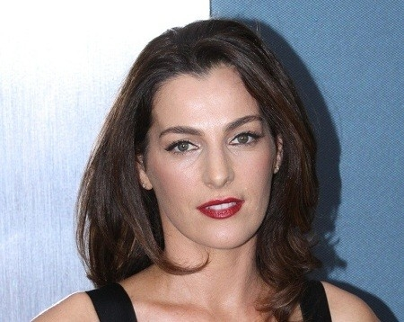 Ayelet Zurer Net Worth