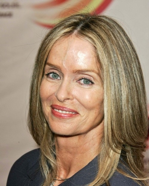 Barbara Bach Net Worth