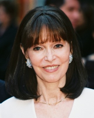 Barbara Feldon Net Worth