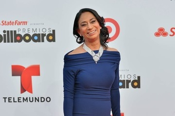 Beatriz Monroy Net Worth