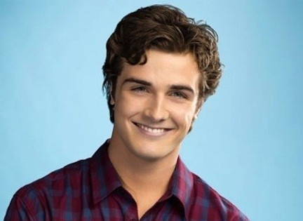 Beau Mirchoff Net Worth