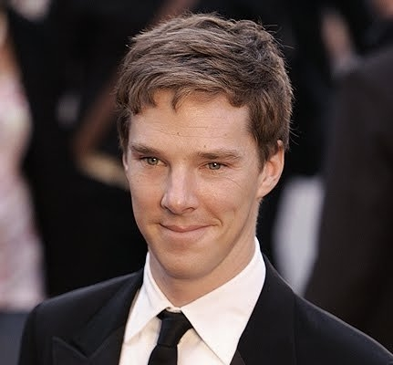 Benedict Cumberbatch Net Worth