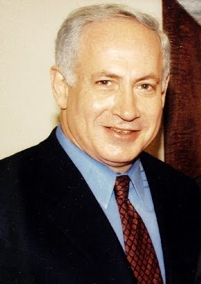Benjamin Netanyahu Net Worth