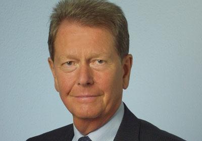 Bernard Broermann Net Worth