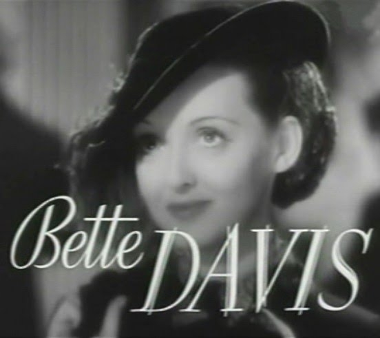 Bette Davis Net Worth