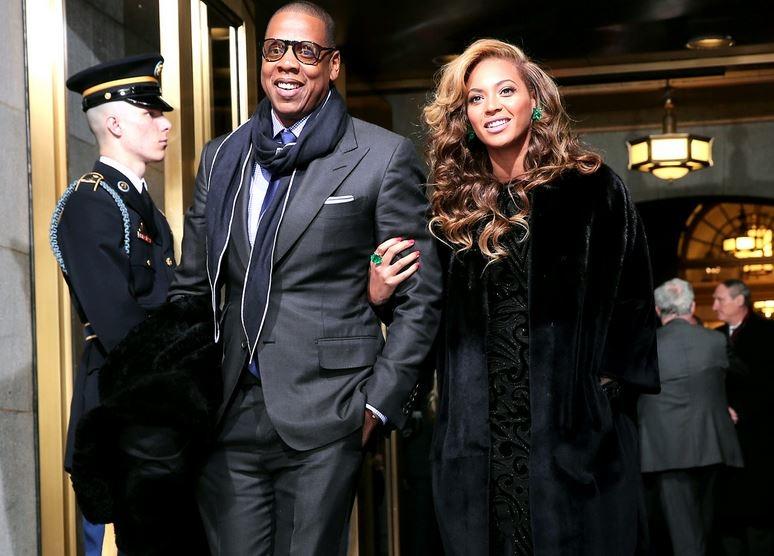 Richest Celebrities | Celebrity Net Worth