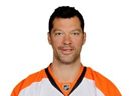Bill Guerin Net Worth