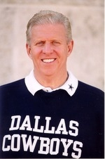 Bill Parcells Net Worth